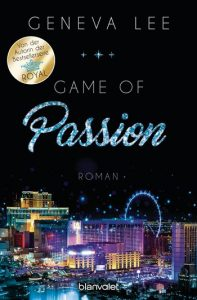 Game of Passion